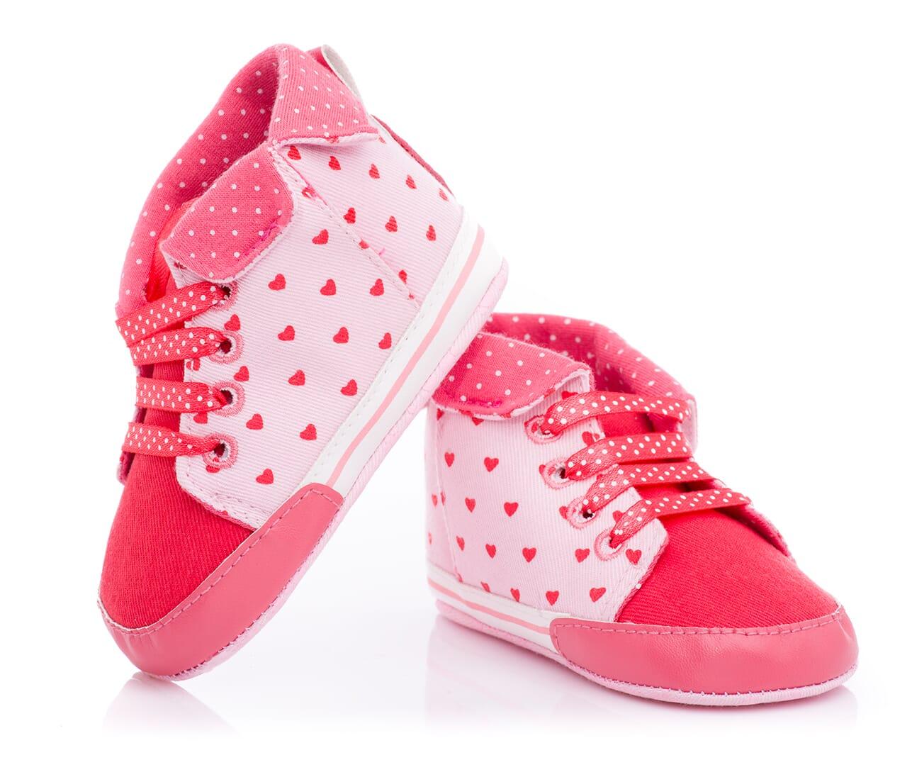 ktr_015_pink