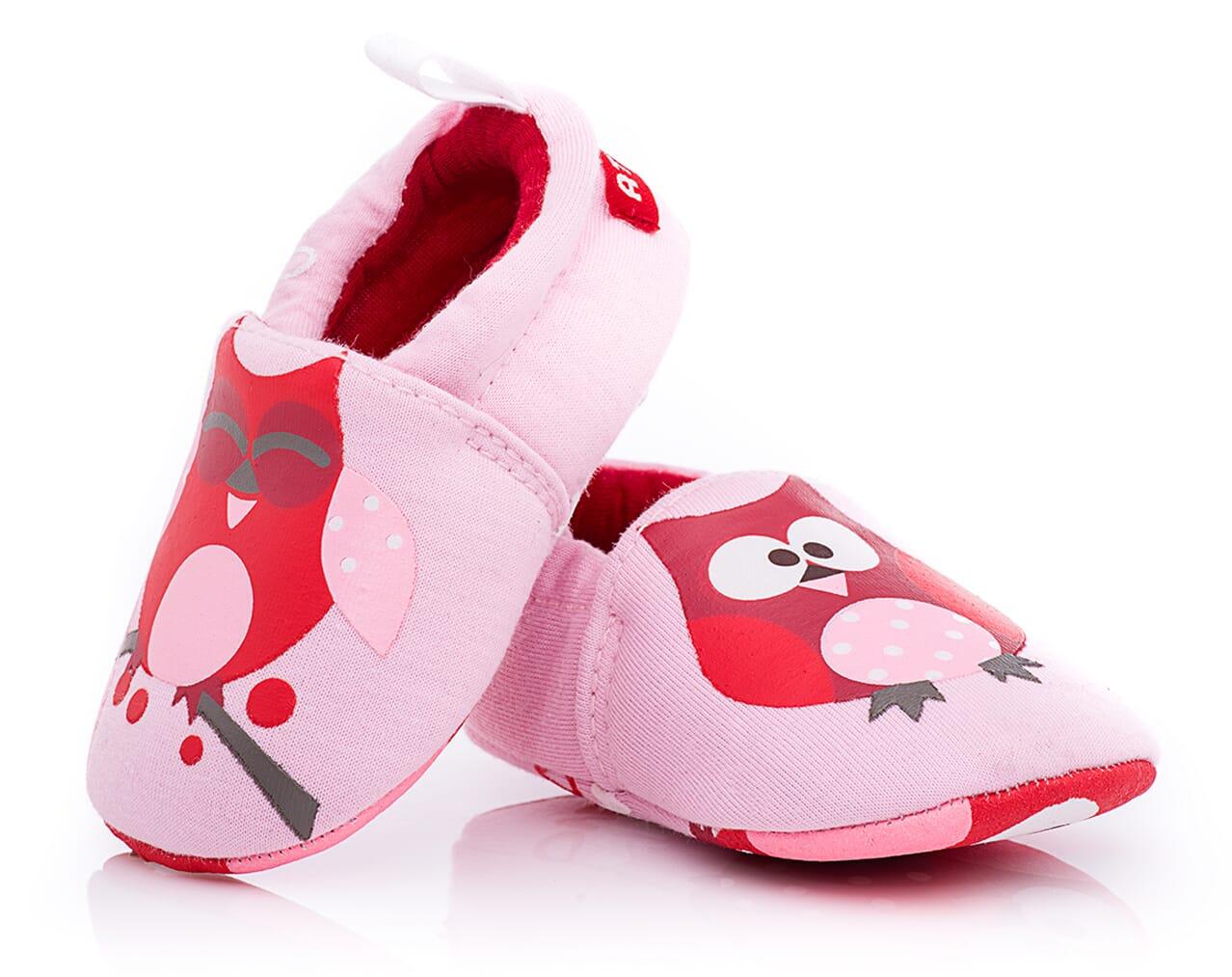 kpi_012_pink