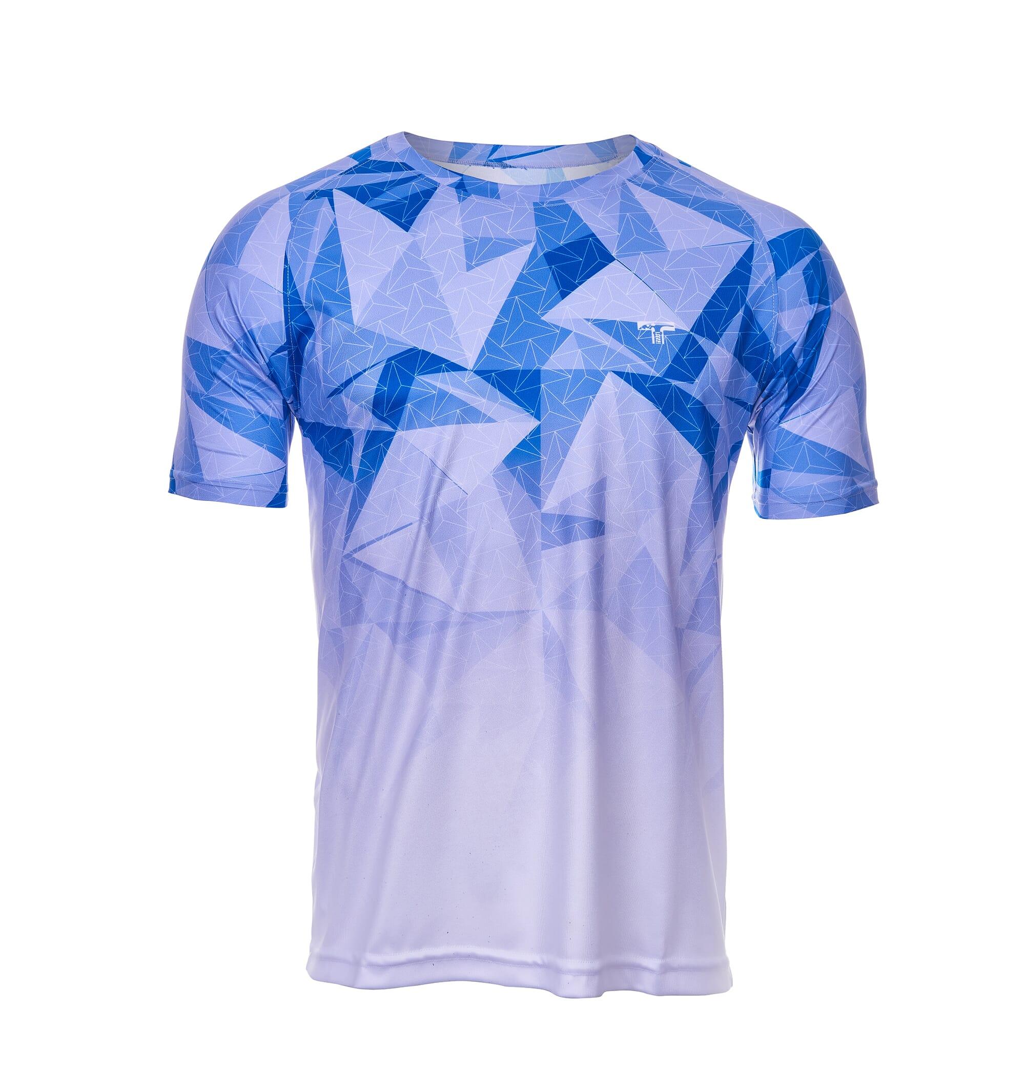 spo1127_blue-white