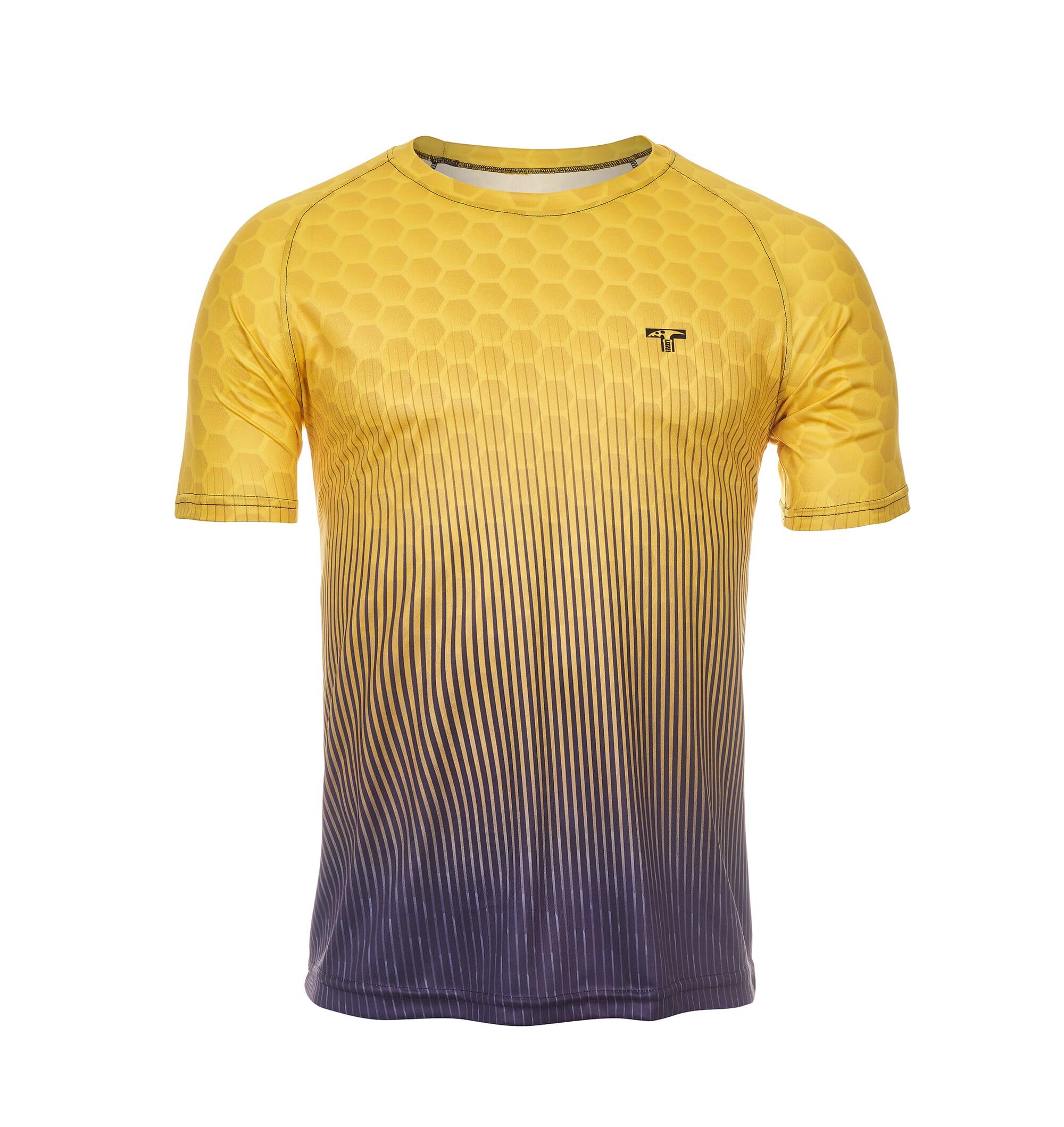 spo1129_yellow-black