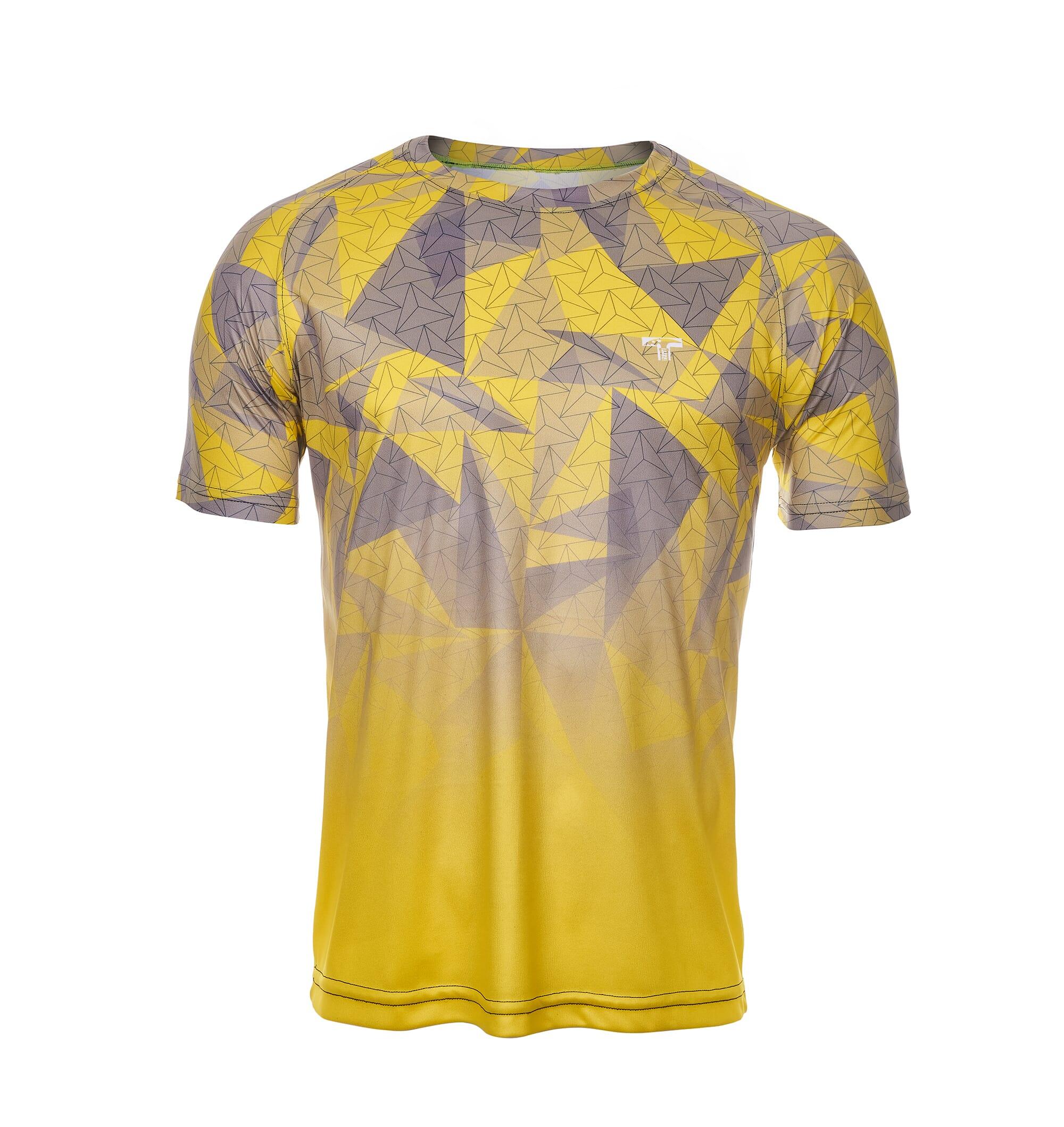 spo1127_yellow
